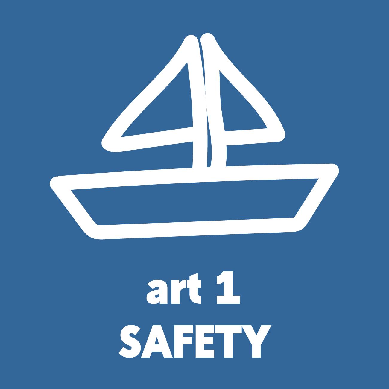 Art 01 safety