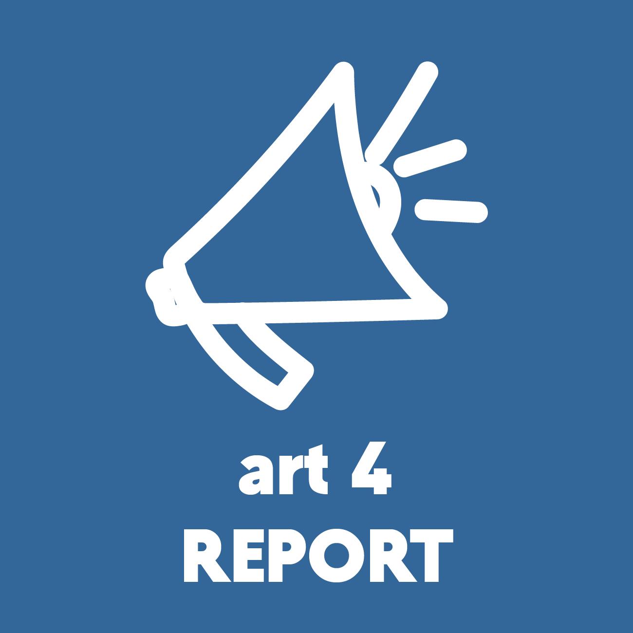 Art 04 report