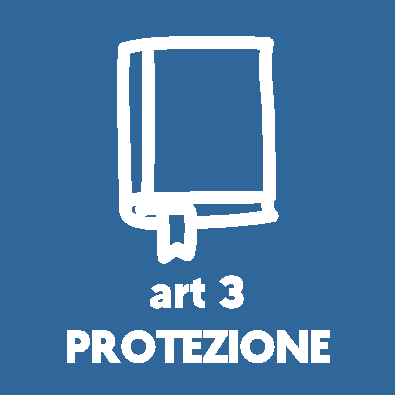 Art 03 protection