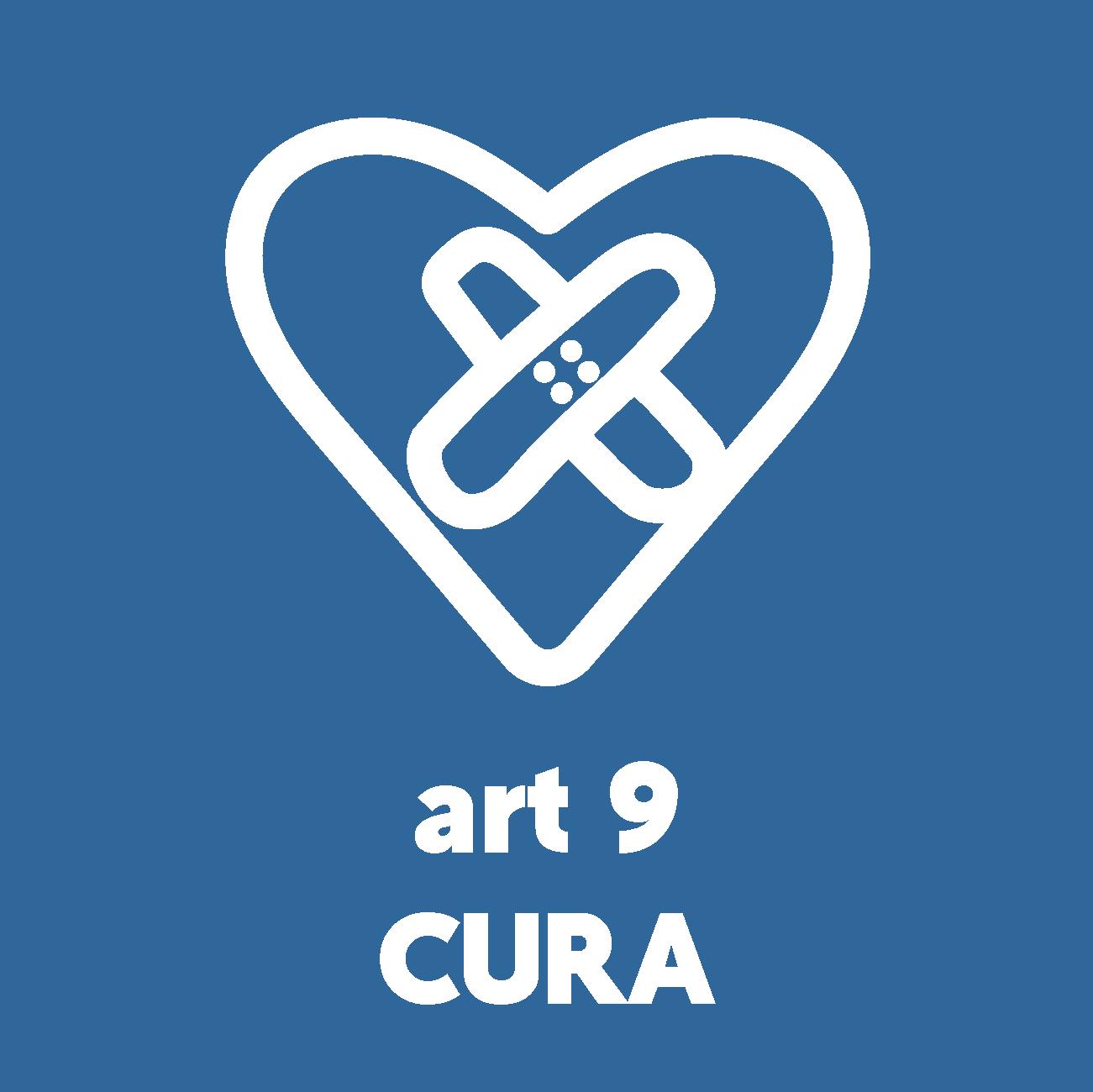 Art 09 care